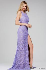 jovani 27121 daisy lace prom dress madamebridal com