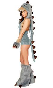dinosaur halloween costume for adults dinosaur costume n6725