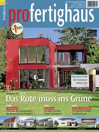Schl Selfertig Verwunderlich Fertighäuser Bis 50000 Euro Schlüsselfertig U2013 Dekoinhaus