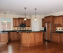 Wood Floors In Kitchen Marvelous On Floor On Kitchen Hardwood Flooring Simply Home