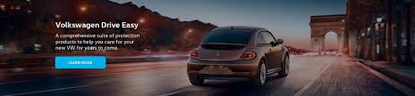 Department Of Motor Vehicles Bill Of Sale by Bill Jacobs Volkswagen Auto Dealership U0026 Service Center In