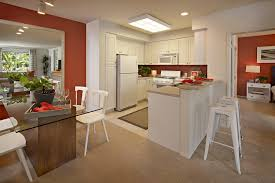 home design center irvine serrano apartment homes rentals irvine ca trulia