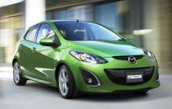 mazda car price mazda malaysia car models and prices expatriate malaysia motoring