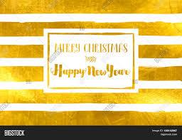 new year greetings vector photo bigstock