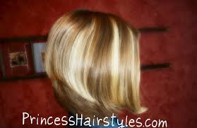 a new haircut for me hairstyles for girls princess hairstyles