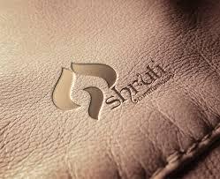 shruti constructions logo design getnoticed co in