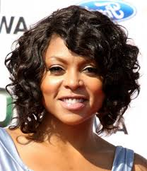 short hairstyle curly hairstyles long face