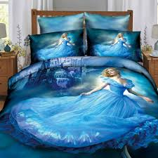 bedding set bedding for king size bed dignity duvet queen size