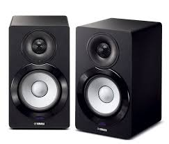 jual speaker home theater speaker systems audio u0026 visual products yamaha other