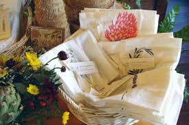 chagne gift baskets gifts peck s flower shop