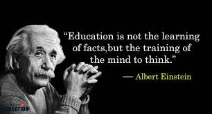 wedding quotes einstein 10 quotes on education