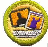 boy scout troop 780 merit badge worksheets
