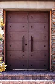 modern exterior front doors front door kits image collections doors design ideas