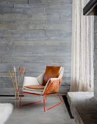 glamorous modern cabin decor 63 with additional small home