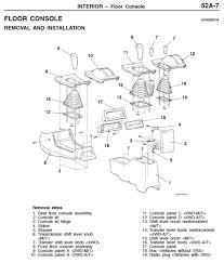 mitsubishi l200 2004 heater matrix replacement