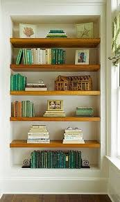 floating shelf woodworking plans custom house woodworking
