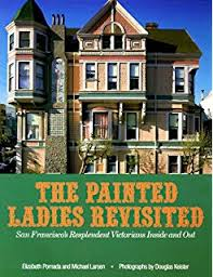Design Your Own Home Inside And Out How To Create Your Own Painted Lady A Comprehensive Guide To