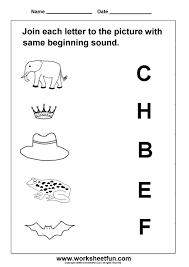 Printable Math Worksheets For Preschool Worksheets Preschool Math For Preschoolers Writing Mreichert Kids
