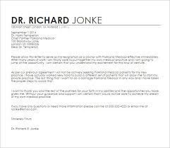 cover letter cover letter for doctors free resume cover and