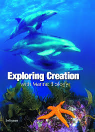 exploring creation with marine biology sherri seligson jay l