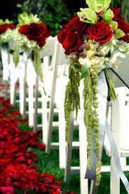 wedding flowers decoration images wedding decoration preparation wedding flowers for wedding