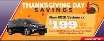 best black friday car deals 2016 black friday mycarguyinla