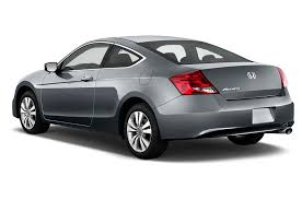 cube cars honda 2012 honda accord reviews and rating motor trend