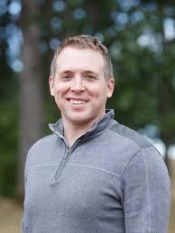 Dr Barnes Dentist Beaverton Dentist Hillsboro Dentist Dentist In Cedar Mill