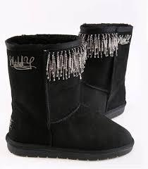 ugg boots sale bondi junction aussie ugg wear ugg by mitchell mitchell y designs ugg