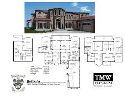 2 story floor plans with basement apartments 2 story floor plans two story floor plans tri cities