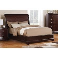 king size bed leon u0027s