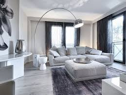 manhattan home design white arco l manhattan home design reviews