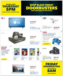 bestbuy black friday ad and best buy black friday deals for 2016
