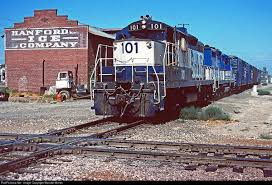 railpictures net photo sjvr 101 san joaquin valley railroad emd