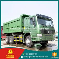 used volvo dump truck used volvo dump truck suppliers and china jac heavy duty truck china jac heavy duty truck