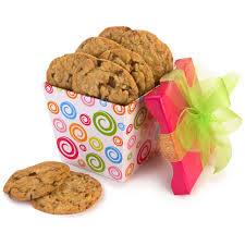 cookie baskets s day cookies delivered day baskets cookie