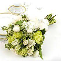 best 25 wedding flower packages ideas on pinterest wedding