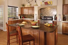 granite countertop kitchen cabinet organizing systems copper