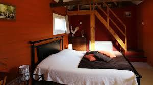 chambre d hote berck sur mer chambres d hôtes ferme la réderie