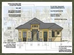 asian house designs and floor plans valine