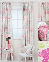 Cheap Girls Curtains Bedroom Awesome Girls Curtains Important Things To Consider When