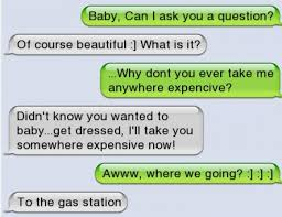 Funny Texts Memes - funny text take me somewhere expensive humor pinterest