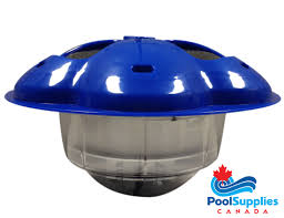 Floating Pool Light Led Floating Pool Light Blue Body Pool Supplies Canada