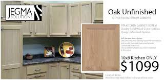 Unfinished Kitchen Cabinets Los Angeles Los Angeles Kitchen Cabinets Gallery Starting At 24 95 Per Sf
