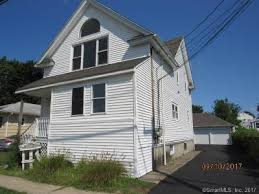 Multifamily Home Multi Family Homes For Sale In Stratford Ct
