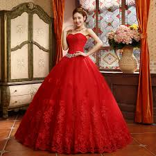 bridal gowns online chic bridal gowns online online buy wholesale bridal gowns online