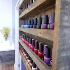 frenchies modern nail care 22 photos u0026 16 reviews nail salons