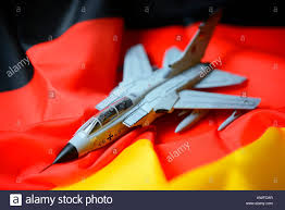 What Colors Are The German Flag Auslandseinsatz Stock Photos U0026 Auslandseinsatz Stock Images Alamy