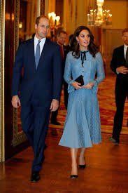 kate middleton videos at abc news video archive at abcnews com