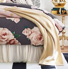 Pottery Barn Throw Coastal Interiors Baskets And Blankets For Fall And Winter